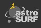 logo-astrosurf