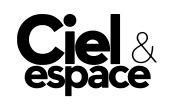 logo-ciel-et-espace