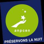 image_lien_logo_anpcen
