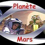 image_lien_logo_planetemars