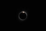 Eclipse totale de Soleil, le 02 juillet 2019 dans la Vallée de l'Elqui au Chili par Jean-François V.